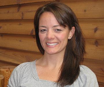 Kelsey Hartzheim