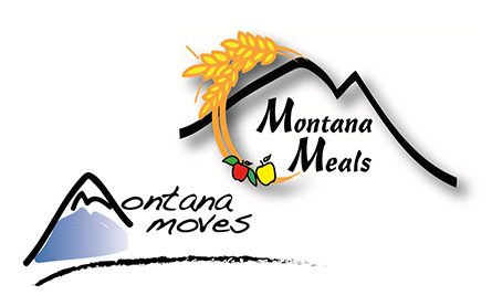 MontanaMoves$Meals